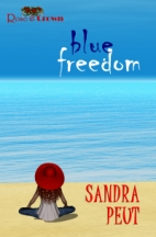 LScover-BlueFreedom-FRONT-200x305